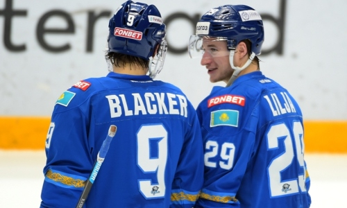 КХЛ подвела итог очередных трансферов и озвучила изменения в составах соперников «Барыса»
