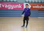 КФФ представила фоторепортаж с первой тренировки сборной Казахстана в Венгрии