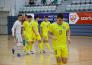 Фоторепортаж с матча отбора ЕВРО-2022 Венгрия - Казахстан 1:6