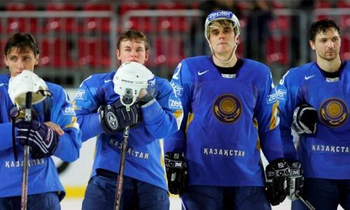 «Должны играть воспитанники». Экс-форвард сборной Казахстана высказался о натурализации и выделил самых ярких игроков «Барыса»