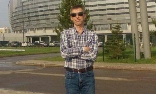 Конкурс-прогноз журналистов на КПЛ-2021. Алматинский ракурс