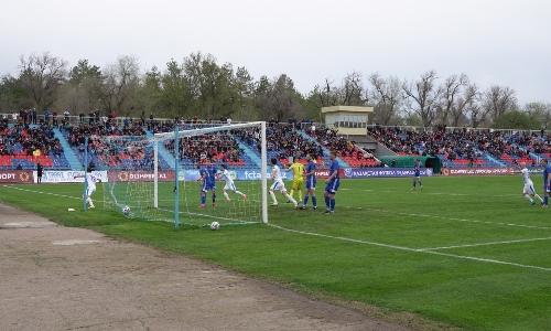 Стало известно время начала матчей десятого тура Премьер-Лиги