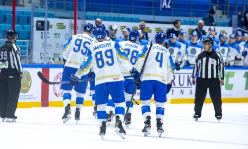 Чемпионат мира-2021 с участием сборной Казахстана под угрозой срыва. Названа причина