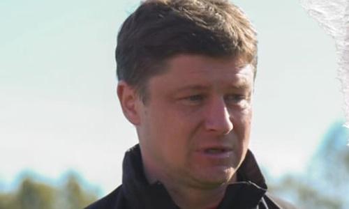 Передумали? «Актобе» объявил об отставке главного тренера и удалил публикацию