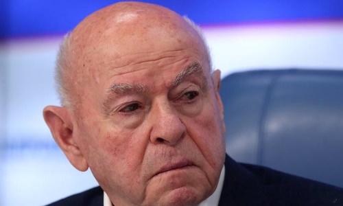 «Его победы перестают нас удивлять». Заслуженный тренер жалеет о переходе Бублика в Казахстан