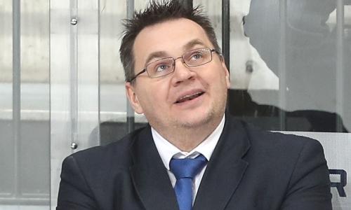«Короткое обращение». Экс-наставник «Барыса» и сборной Казахстана высказался о длительном простое без работы
