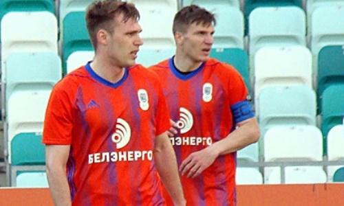 Европейский клуб с футболистом сборной Казахстана показал подготовку к следующему матчу. Фото