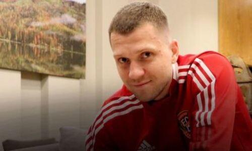 «Шахтер» официально объявил о подписании футболиста клуба РПЛ
