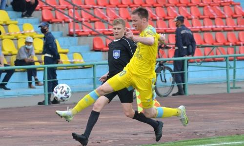 ФК «Астана» и ХК «Барыс» получат дополнительное финансирование из ФНБ «Самрук-Казына»