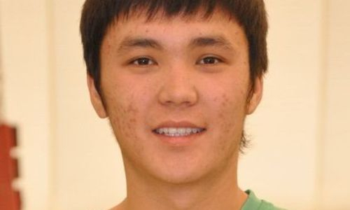 Сын экс-игрока сборной Казахстана сел за решетку