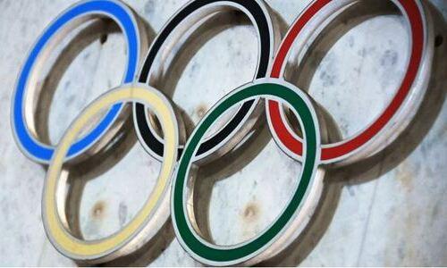 60 процентов японцев против Олимпийских игр в Токио, на которых должны выступить казахстанские спортсмены