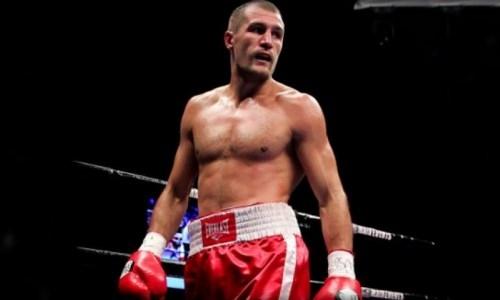 Ковалёв отреагировал на победу Оливейры над Чендлером в чемпионском бою UFC