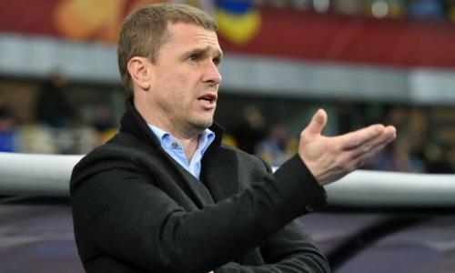 «Цель» Кайрата Боранбаева может возглавить титулованный европейский клуб