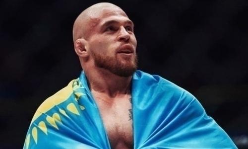 «Я уверен, что я выиграю Макгрегора и Гэтжи». Резников рассказал, почему с легкостью разберется с топовыми бойцами UFC