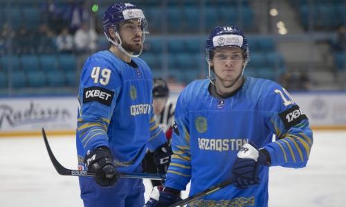«У них есть плюс». В России рассказали об ожиданиях от сборной Казахстана на ЧМ-2021