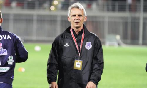 «Было тяжело смотреть в лицо». Какие проблемы создал сборной Косово отказ КФФ от спарринга с Казахстаном