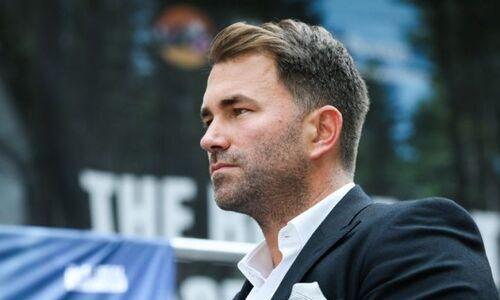 WBO обратилась к промоутеру Головкина с ультиматумом и «запустила секундомер»