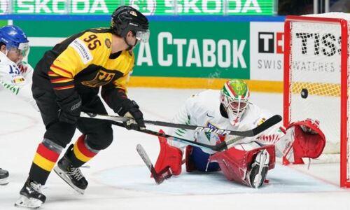 Соперник Казахстана одержал  вторую уверенную победу на ЧМ-2021