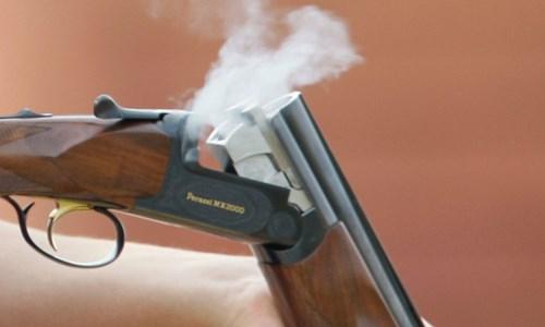Казахстан завоевал две медали на турнире по стендовой стрельбе в Италии