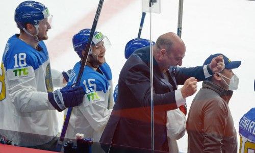 В гостях у сказки: Казахстан рвет шаблоны и соперников на чемпионате Мира