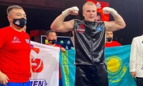 Казахстанские боксеры совершили невероятный рывок в мировом рейтинге после нокаутов в России