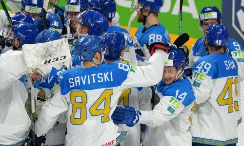 «Кто бы мог поверить». Комментатор выбрал победителя матча США — Казахстан