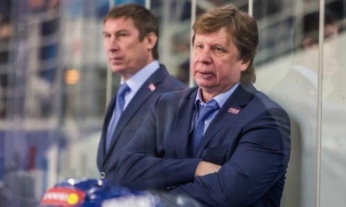 «Вряд ли напугает Бояркина». Российский тренер поверил в сборную Казахстана в матче с США