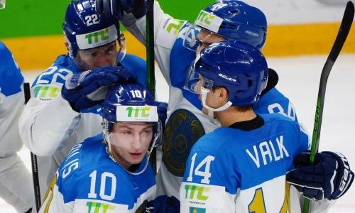 «Вряд ли можно ждать». Что не так с атакой сборной Казахстана перед матчем с США
