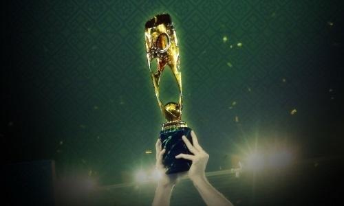 Участники Кубка Казахстана-2021 узнали своих возможных соперников в четвертьфинале