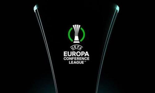 Сколько могут заработать казахстанские клубы в Лиге конференций? УЕФА называет цифры