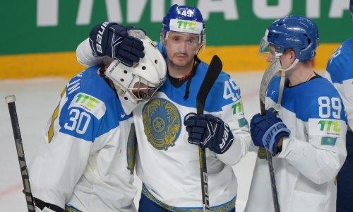 «Будет настоящий позор». Российский журналист пошутил над сборной Казахстана и дал прогноз на матч с Германией