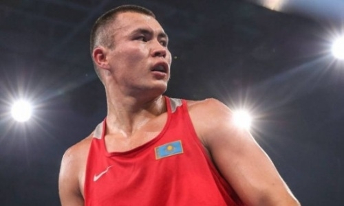Нурдаулетов, Кункабаев и Ко. Прямая трансляция боев казахстанских боксеров на чемпионате Азии-2021