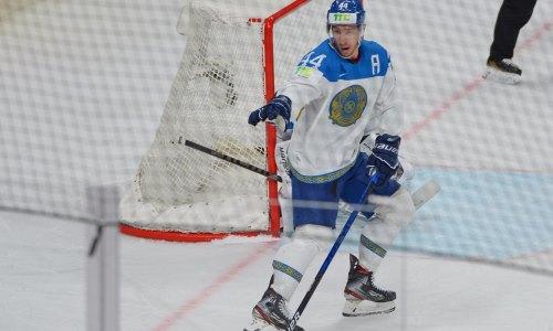 «На голову выше». Озвучены причины печальной статистики сборной Казахстана