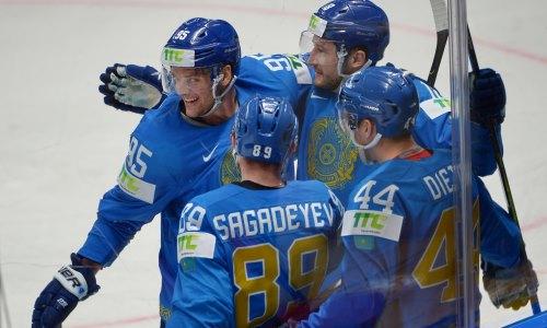 «Я же говорил». Экс-игрок сборной Казахстана оценил значимость победы над Германией и выбрал героя матча