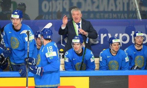 «Будет ещё смешнее». Российский эксперт удивил прогнозом на матч Казахстан — Канада