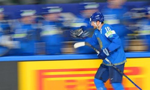 «А почему бы и нет?». Экс-наставник сборной России дал рискованный прогноз на матч Казахстан — Канада