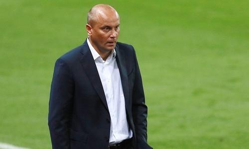 Главный тренер российского клуба, футболистов сборной Казахстана рассказал, какие игроки ему необходимы