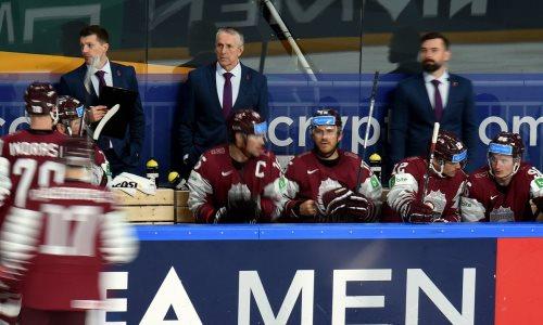 «Должна занимать высокое место». Конкурента сборной Казахстана за выход в плей-офф видят в ТОП-5 чемпионата мира