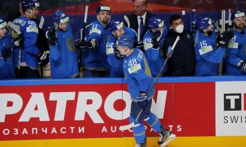 Наставник «Сарыарки» назвал трех главных фаворитов чемпионата мира, где творит чудеса сборная Казахстана