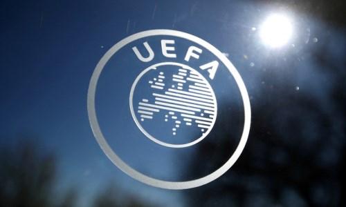 Клубы КПЛ узнали об отмене в еврокубках существующего 56 лет правила