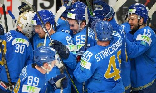 «Навязывал борьбу даже топам». Российское СМИ уверено в исходе матча Италия — Казахстан