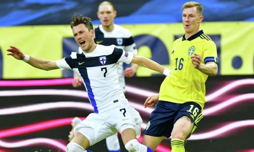 Соперник сборной Казахстана по отбору ЧМ-2022 проиграл в товарищеском матче