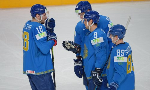 «Сложность возникает». Известный тренер назвал итоговое место сборной Казахстана в группе ЧМ-2021