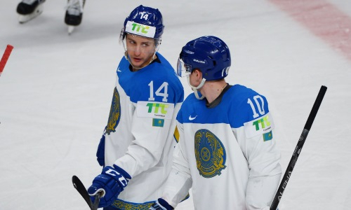 «Великий результат». Назван победитель матча ЧМ-2021 Норвегия — Казахстан