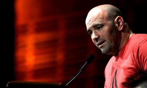 Казахстанский файтер раскрыл детали разговора с президентом UFC после завоевания титула Fury FC