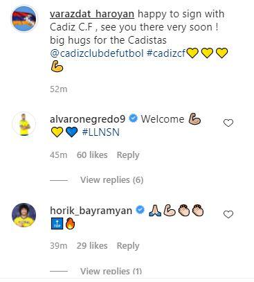 Экс-футболист «Манчестер Сити» отреагировал на переход защитника «Астаны» в клуб испанской Ла Лиги