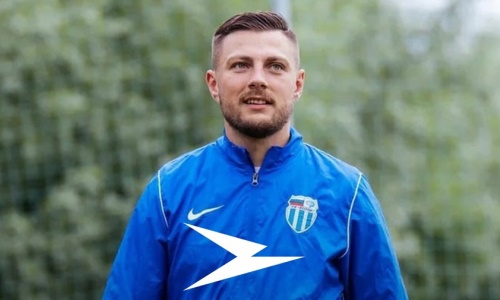 Экс-партнер Шомко и Щеткина в РПЛ пополнил другой российский клуб игрока сборной Казахстана