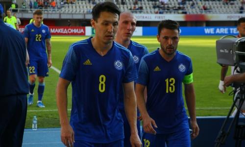 «Закрыть футбол» и какие еще варианты решения проблемы национальной сборной предлагают казахстанцы