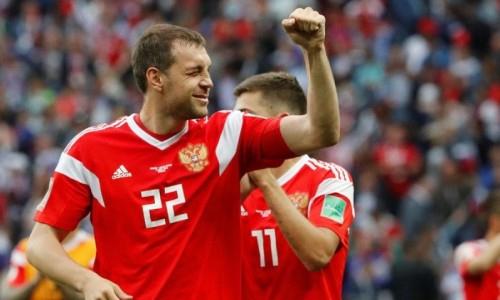 «Россия будет отбиваться, сидеть в обороне и рассчитывать на контратаки». Байтана предсказал исход матча ЕВРО-2020