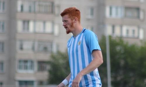 Клуб КПЛ расторг контракты с двумя футболистами. Названа причина